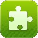 Dolphin: Evernote Add-on icon