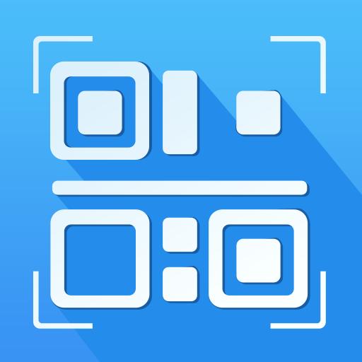 爱真品 生活 App LOGO-硬是要APP