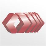 Commercial Bank - Michigan App