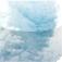 Footsteps-Snow logo