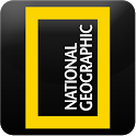 National Geographic Channel icon