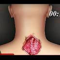Do a Real Surgery icon