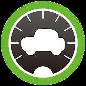 燃費記録アプリ ReCoCa
