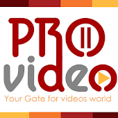 ProVideo (Ultimate)