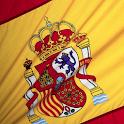 Vocabulário Espanhol