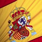 Vocabulário Espanhol icon