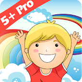 Dr. Kids - 3 Pro