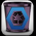 Apps Uninstaller icon