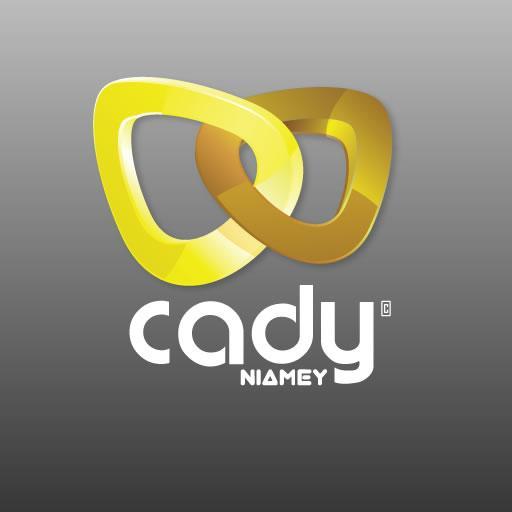 【免費通訊App】cady niamey-APP點子