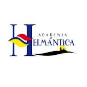 AcademiaHelmantica