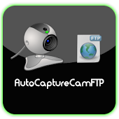 AutoCaptureCamFTP