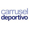 Carrusel Deportivo logo
