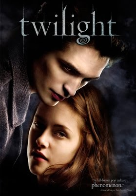 Image result for twilight movies