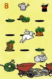 Dash & Ditto's Playground - screenshot thumbnail