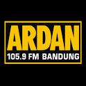 Radio Ardan icon