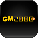 GM2000 icon