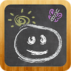 Brainy Man - Trivia Hangman icon