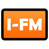 I-FM Radio