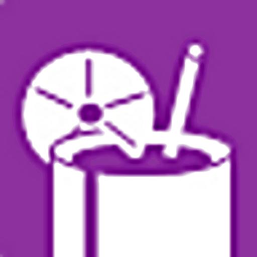 生活必備App|Wiki Cocktail ! LOGO-綠色工廠好玩App