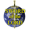 Sword Of The Lord icon