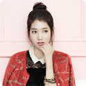 Park Shin-hye Wallpaper FullHD icon