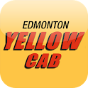Yellow Cab Edmonton icon
