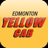 Yellow Cab Edmonton