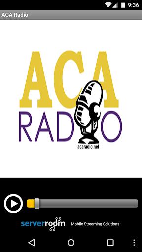 ACA Radio