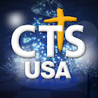 CTS USA icon
