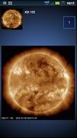 Screenshot of Solar Max Lite