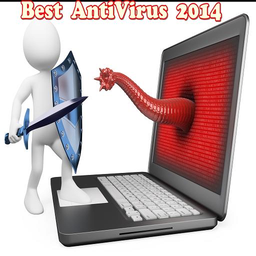AntiVirus 2014 Guide