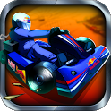 Red Bull Kart Fighter WT icon