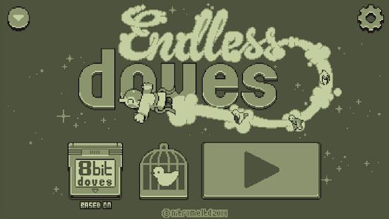 Endless Doves Screenshot 11
