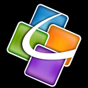 Quickoffice for Captivate icon