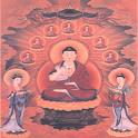 Thu Vien Phat Phap icon