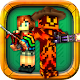 Block Force - Cops N Robbers v1.2.1