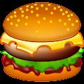 Burger download
