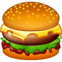 Hamburguesa icon