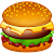Burger file APK for Gaming PC/PS3/PS4 Smart TV