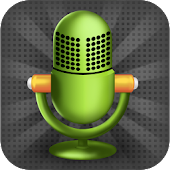 ASSISTANT CALLRECORDER FREE