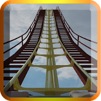 RollerCoaster 3Gs of Force LWP 41.2