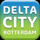 Delta City Rotterdam