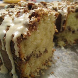 Nut Cake Moist Recipes.