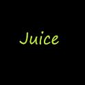 Juice Pro icon