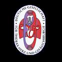 DGTHG logo