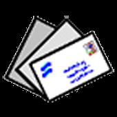 Client Adresses