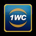 1WC MMS logo