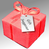 Gift Suggester Pro