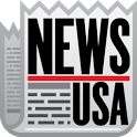 Newspapers USA icon