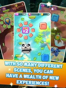Mega Jump 2- screenshot
